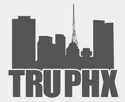 TRUPHX
