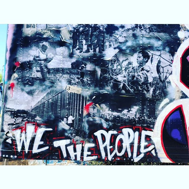 _phxmuralproject #wethepeople