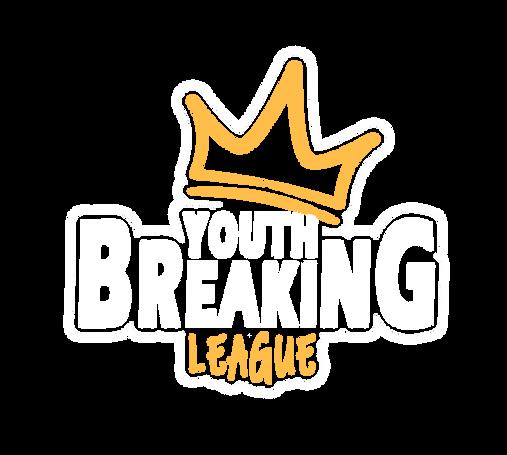 YBL Logo Text & Crown GoldWhite - Final.png