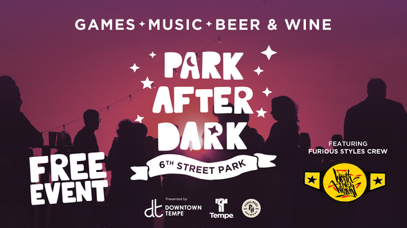 DTA-Park-After-Dark_FB-Event-Cover-Furious-Styles_May-2021.PNG