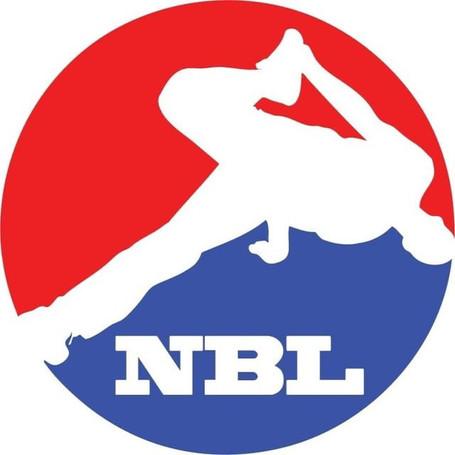 NBL logo .JPG