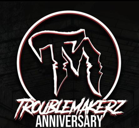 troublemakerz.jpg