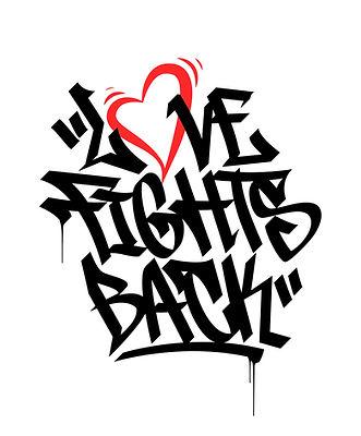 LOVE FIGHTS BACK FINAL BLACK LETTERING-0