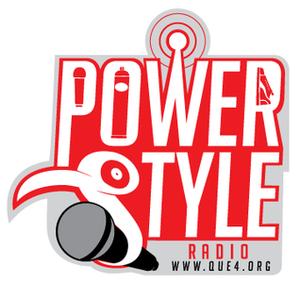 PowerStyle Radio