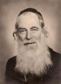 משה אלפרט