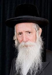 הרב יצחק דוד גרוסמן.jpg