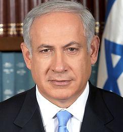 ראש הממשלה בנימין נתניהו - עותק - Copy.j