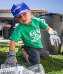 Ryan Recycling