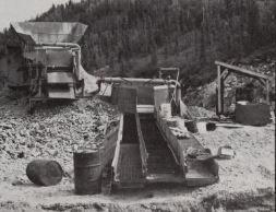 Birch Creek Historic Mine.JPG