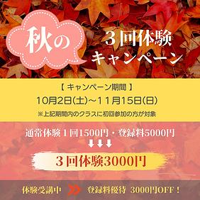 秋のキャンペーン.png
