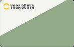メンバーカード表サンプル.png