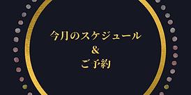 スケジュール&予約.png