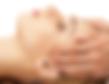 Cranio-Sacral-Therapy.jpg 2013-9-4-15:17