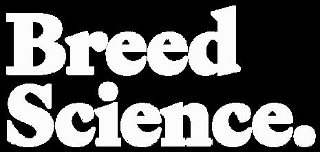 BreedScience_Logo_White-43.png