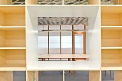 Office in Suehirocho