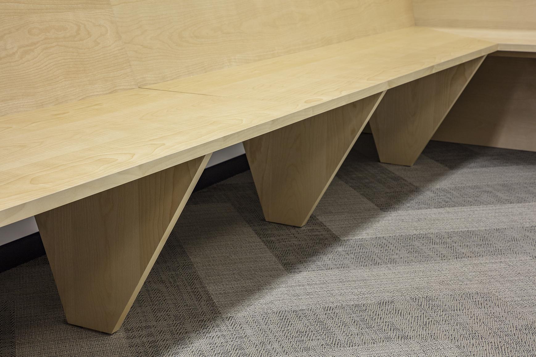 FIKA Bench