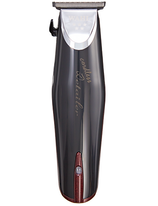 5 Star Cordless Detailer Trimmer by Wahl
