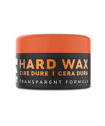 Hard Gel Wax 100 ml