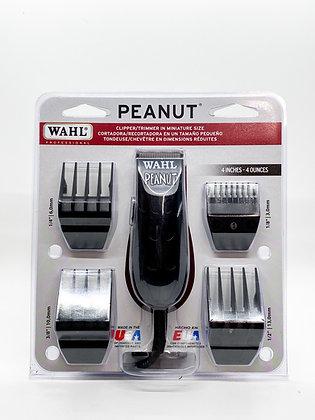 Wahl Peanut Black