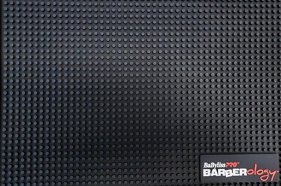 BaBylissPro Barber Station Mat