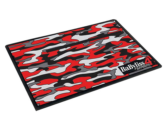 BaByliss Professional Magnetic Mat
