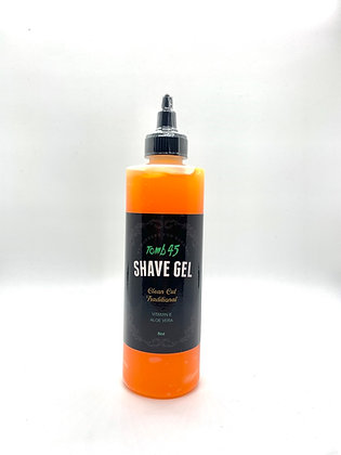 Tomb45 Shave Gel – TN Barber Expo Edition Limited Edition
