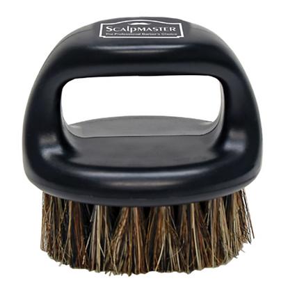One for All Barber Shop Bundle