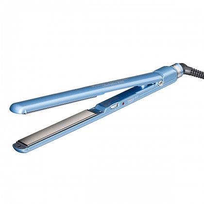 BaByliss PRO Nano Titanium 1″ Titanium-Plated Ultra Thin Straightening Iron