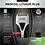 Thumbnail: ProFoil® Lithium Plus Titanium Foil Shaver