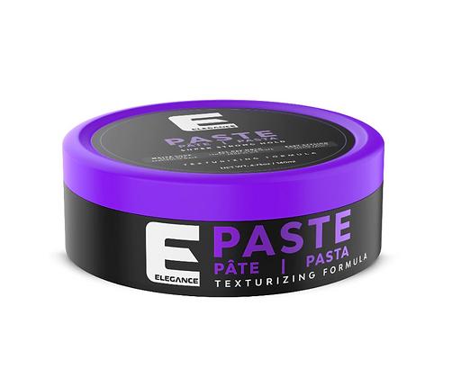 Hair Styling Paste - Matte Finish - 150ml