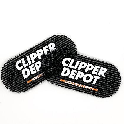 Clipper Depot Hair Grips 2pk