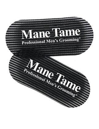 Mane Tame Hair Gripper 2-Pack