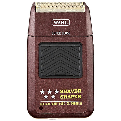 WAHL 5 STAR SHAVER SHAPER