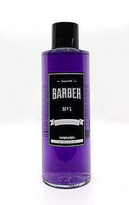 Marmara Barber No.1 Cologne (500ml)