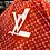 Thumbnail: Barber Cape Designer LV