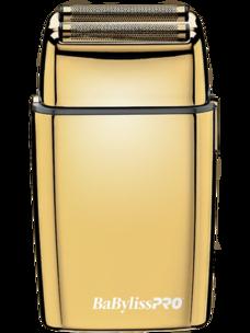 BaBylissPro Gold FoilFX 02G