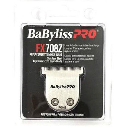 BaByliss Pro FX708Z