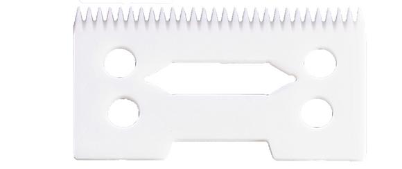 Ceramic Blade for WAHL SENIOR