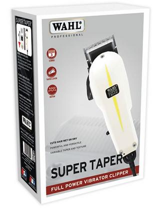 Super Taper Full Power Vibrator Clipper
