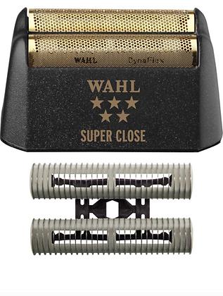 Wahl Finale Gold Foil Cutter Bar Assembly
