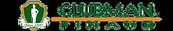 clubman_logo.png