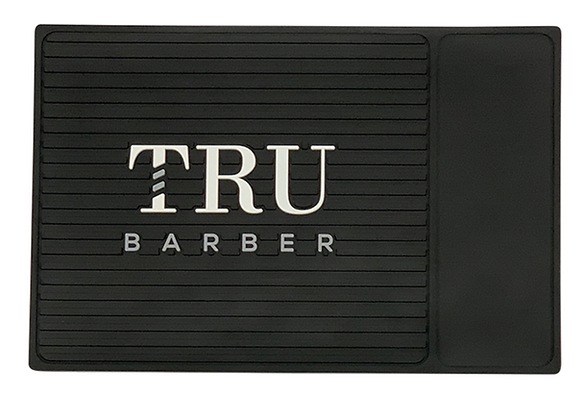 TRU Barber MAT - ORGANIZER SMALL