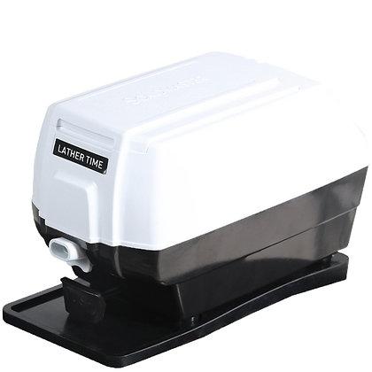 ScalpMaster Lather Time Machine