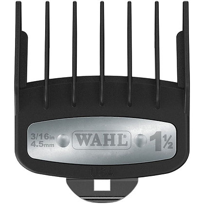 Wahl 1-1/2 PREMIUM CUTTING GUIDE