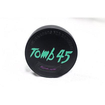 Tomb45 Puck - Royal Wax 3.4oz