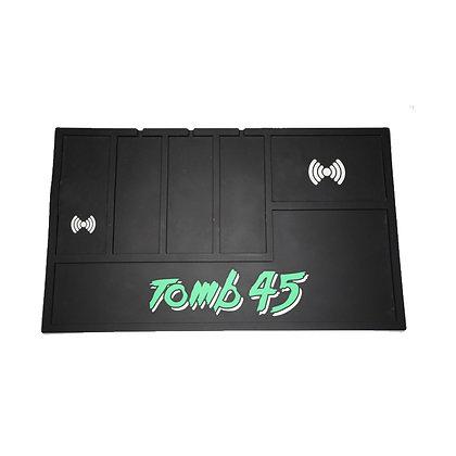 The Tomb45 PowerMat