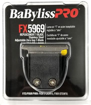 BaByliss Pro FX5969 Balde For FlashFX