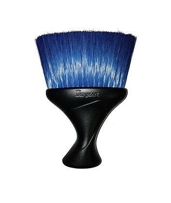DENMAN DUSTER BRUSH (BLUE)