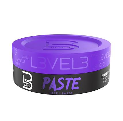 L3VEL3 Paste - Matte Finish
