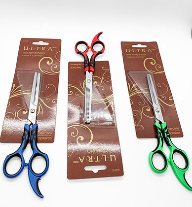 Ultra Texturizing Shears